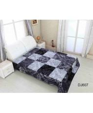 Κουβέρτα Εμπριμέ 200 x 240 cm