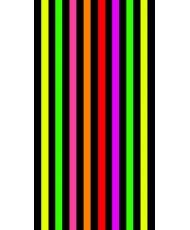 BT75010