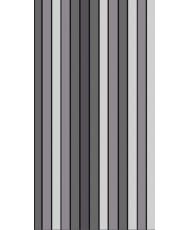 BT90027