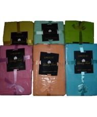 Πετσέτες Luxury