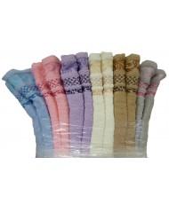Πετσέτες Τυπου Ιταλίας
